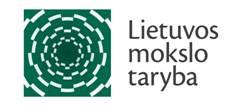 LMT logo 5