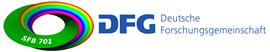 sfb_dfg_logo2